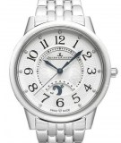 JaegerLeCoultre Rendez-Vous Night & Day Large 3618190 online kaufen