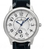JaegerLeCoultre Rendez-Vous Night & Day Large 3618490 online kaufen