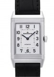 Reverso Classic Large 3828420 online kaufen