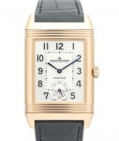 Reverso Classic Large Duoface, Referenz 3832420, online kaufen