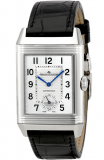 Reverso Classic Large Duoface 3838420 online kaufen