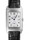 Reverso Classic Large Duoface, Referenz 3848420, online kaufen