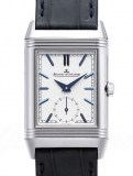Reverso Tribute Duoface 3908420 online kaufen