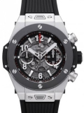 Hublot Big Bang Unico Titanium Ceramic 45mm 411.NM.1170.RX online kaufen