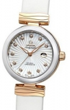 Omega Ladymatic Co-Axial 34 mm 425.22.34.20.55.001 online kaufen