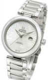 Omega Ladymatic Co-Axial 34 mm 425.30.34.20.05.001 online kaufen