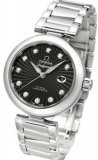 Omega Ladymatic Co-Axial 34 mm 425.30.34.20.51.001 online kaufen