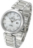 Omega Ladymatic Co-Axial 34 mm 425.30.34.20.55.001 online kaufen