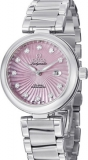 Omega Ladymatic Co-Axial 34 mm 425.30.34.20.57.001 online kaufen