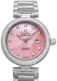 Omega Ladymatic Co-Axial 34 mm 425.20.34.20.55.001 online kaufen