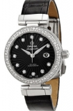 Omega Ladymatic Co-Axial 34 mm 425.38.34.20.51.001 online kaufen