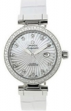Omega Ladymatic Co-Axial 34 mm 425.38.34.20.55.001 online kaufen