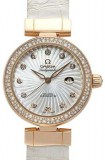 Omega Ladymatic Co-Axial 34 mm 425.68.34.20.55.001 online kaufen