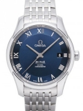 Omega DeVille Co-Axial Chronometer 41mm 431.10.41.21.03.001 online kaufen