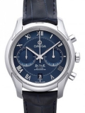 Omega Omega De Ville Co-Axial Chronograph 42mm 431.13.42.51.03.001 online kaufen