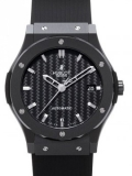 Hublot Classic Fusion Black Magic 45mm 511.CM.1770.RX online kaufen
