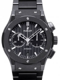 Hublot Classic Fusion Black Magic Bracelet 45mm 521.CM.1770.CM online kaufen