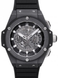 Hublot King Power Unico Black Magic 48mm 701.CI.0170.RX online kaufen