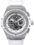 Hublot King Power Unico Titanium White 48mm 701.NE.0127.GR online kaufen