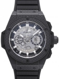 Hublot King Power Unico All Carbon 48mm 701.QX.0140.RX online kaufen