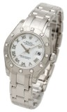 Rolex: Lady-Datejust Pearlmaster 29mm 80319