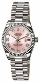 Rolex: Datejust Lady 31mm 178279