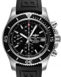 Superocean Chronograph 42mm - A13311C9.BF98.150S.A18S.1
