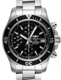 Superocean Chronograph 42mm - A13311C9.BF98.161A