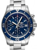 Superocean Chronograph 42mm - A13311D1.C971.161A