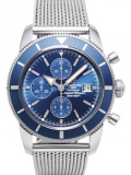 Breitling Superocean Heritage Chrono, 46mm A1332016.C758.152A online kaufen