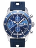 Breitling Superocean Heritage Chrono, 46mm A1332016.C758.205S.A20D.2 online kaufen