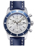 Breitling Superocean Heritage Chrono, 46mm A1332016.G698.101X.A20BA.1 online kaufen