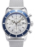 Breitling Superocean Heritage Chrono, 46mm A1332016.G698.152A online kaufen