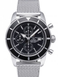 Breitling Superocean Heritage Chrono, 46mm A1332024.B908.152A online kaufen
