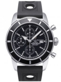 Breitling Superocean Heritage Chrono, 46mm A1332024.B908.201S.A20D.2 online kaufen