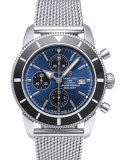 Breitling Superocean Heritage Chrono, 46mm A1332024.C817.152A online kaufen