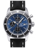Breitling Superocean Heritage Chrono, 46mm A1332024.C817.441X.A20BA.1 online kaufen