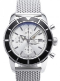 Breitling Superocean Heritage Chrono, 46mm A1332024.G698.152A online kaufen