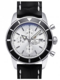 Breitling Superocean Heritage Chrono, 46mm A1332024.G698.760P.A20BA.1 online kaufen