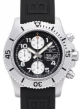 Breitling Superocean Chronograph Steelfish, 44mm A13341C3.BD19.152S.A20SS.1 online kaufen