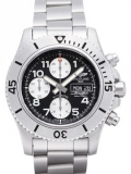 Breitling Superocean Chronograph Steelfish, 44mm A13341C3.BD19.162A online kaufen