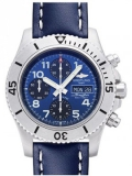 Breitling Superocean Chronograph Steelfish, 44mm A13341C3.C893.105X.A20BASA.1 online kaufen