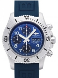 Breitling Superocean Chronograph Steelfish, 44mm A13341C3.C893.158S.A20SS.1 online kaufen