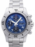 Breitling Superocean Chronograph Steelfish, 44mm A13341C3.C893.162A online kaufen