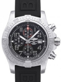 Breitling Super Avenger II 48mm A1337111.BC28.154S.A20S.1 online kaufen
