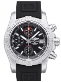 Breitling Avenger II 43mm A1338111.BC32.152S.A20S.1 online kaufen