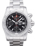 Breitling Avenger II 43mm A1338111.BC32.170A online kaufen