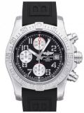 Breitling Avenger II 43mm A1338111.BC33.152S.A20S.1 online kaufen