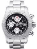 Breitling Avenger II 43mm A1338111.BC33.170A online kaufen