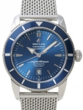 Breitling Superocean Heritage 46mm A1732016.C734.152A online kaufen